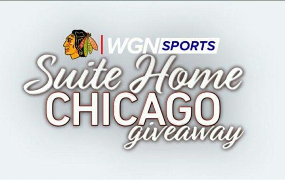WGNTV-Blackhawks-Suite-Home-Chicago-Contest
