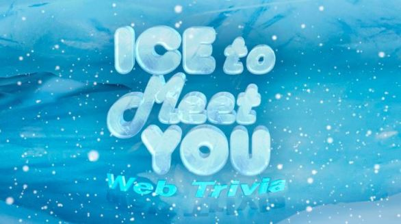 Ice-to-Meet-You-Web-Travel-Trivia-Contest