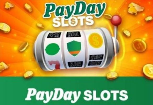 Newport-Pleasure-Payday-Slots-Sweepstakes