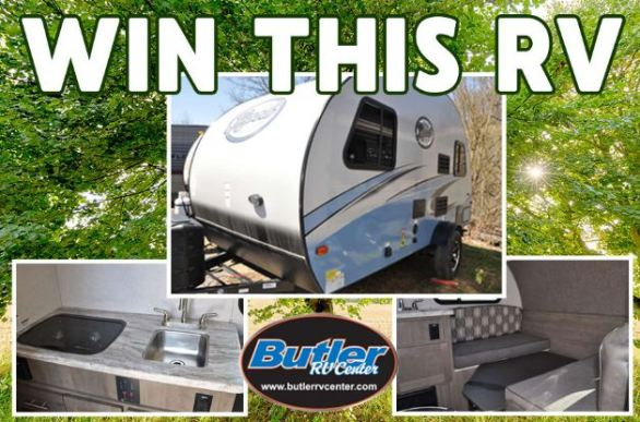 R-POD-171-Camper-Sweepstakes