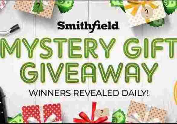 Smithfield-Mystery-Gift-Giveaway
