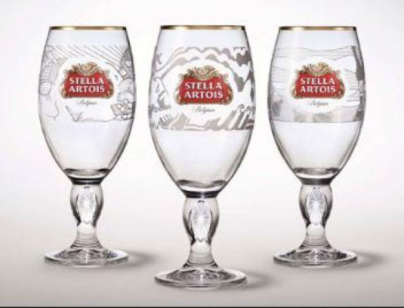 Stella-Artois-Chalice-Sweepstakes
