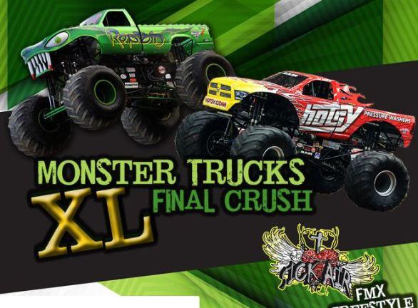 WeAreGreenBay-Monster-Jam-XL-Tour-Contest