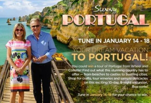 WheelofFortune-Sunny-Portugal-Giveaway