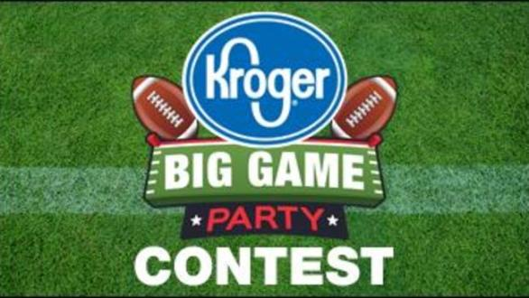 KFDM-Kroger-Big-Game-Contest