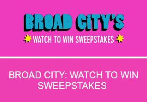 Broad-City-Sweepstakes