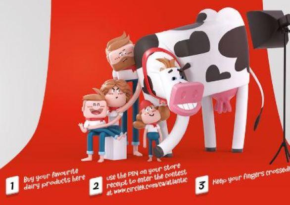 Circlek-Win-A-Cow-Contest