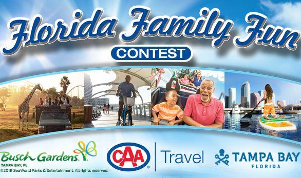 Ctvatlantic-Florida-Family-Fun-Contest