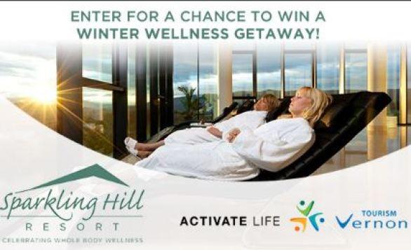 Ctvvancouver-Winter-Wellness-Getaway-Contest