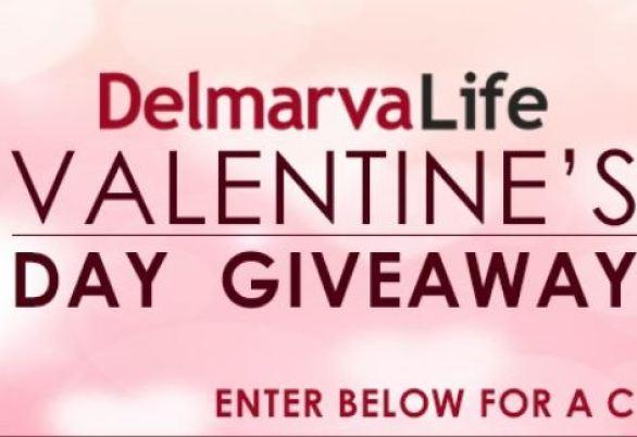 Delmarvalife-Valentines-Day-Giveaway