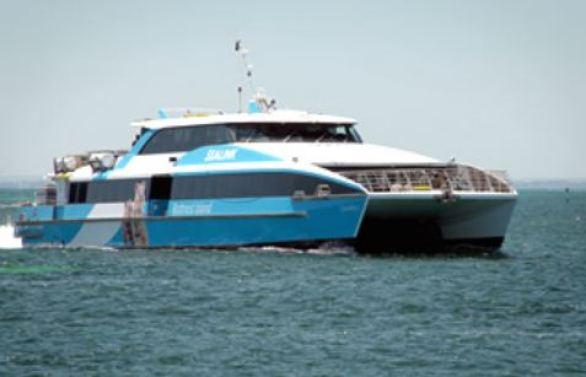 Destinationwa-Cruises-Competition