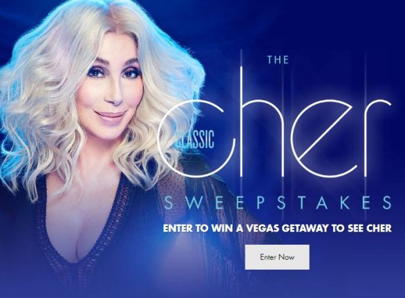Drafthouse-Moonstruck-Cher-Sweepstakes