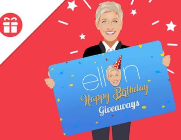Ellentube-Happy-Birthday-Giveaway
