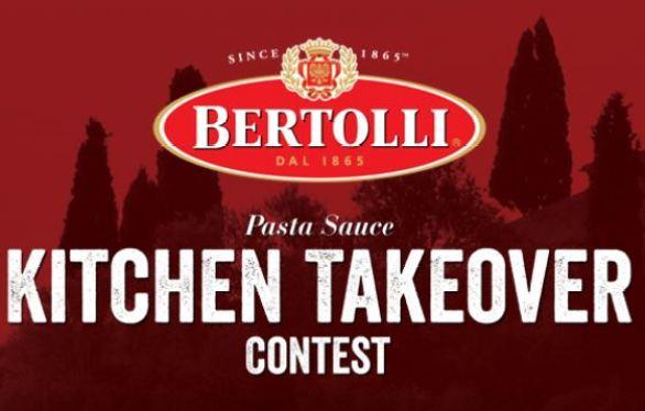Foodnetwork-Bertolli-Pasta-Sauce-Contest