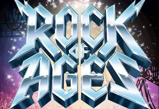 Fox2now-Rock-of-Ages-Contest