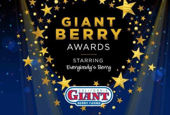 Giant-Berry-Awards-Sweepstakes