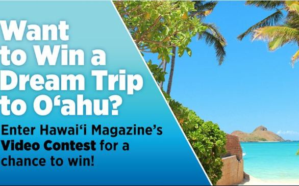 Hawaiimagazine-Video-Contest