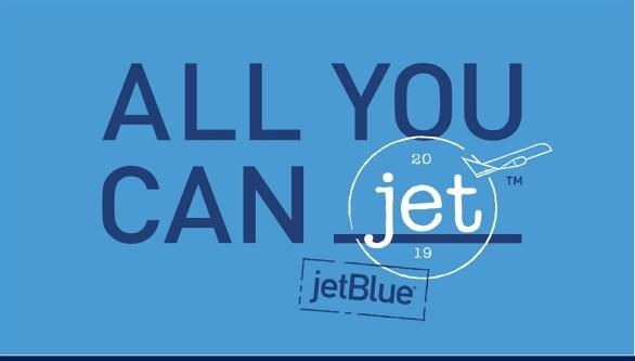 Jetblue-AYCJ-Contest