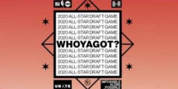 NBA-All-Star-Who-Ya-Got-Sweepstakes
