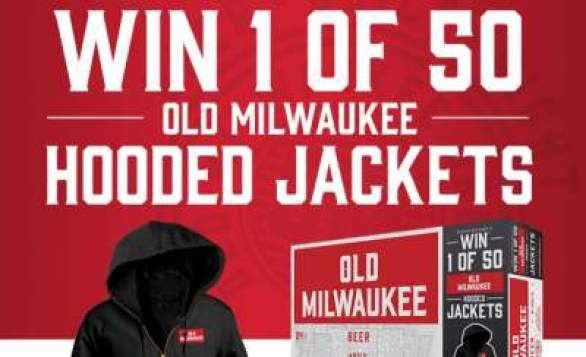 Oldmilwaukeecontest