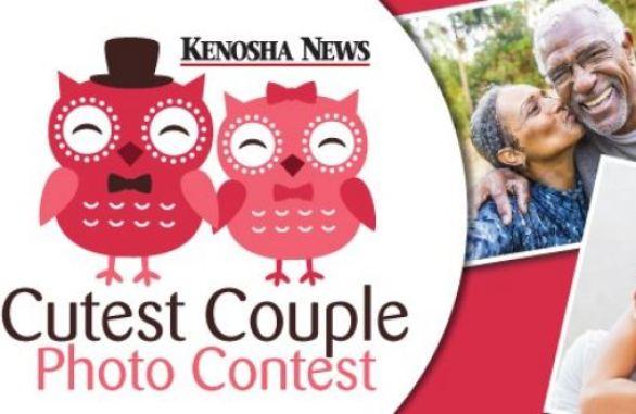 Kenoshanews-Cutest-Couple-Contest