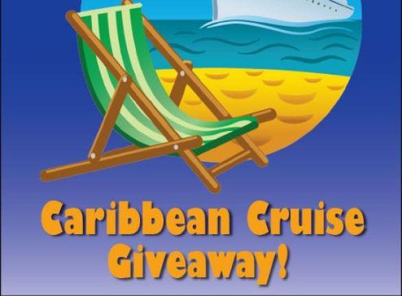 MySuncoast-Caribbean-Contest