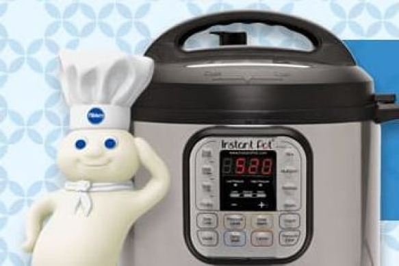 Pillsbury-Instant-Pot-Giveaway