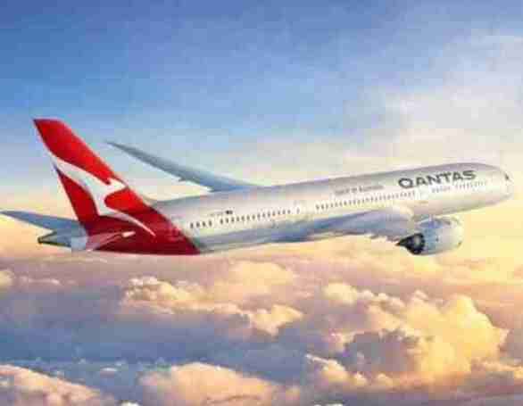 Qantas-Airways-Qantas-Explorer-Sweepstakes