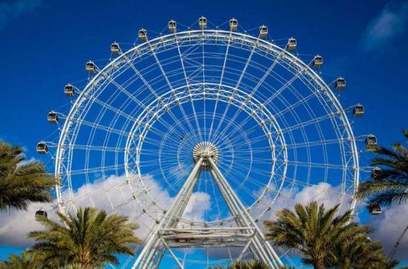 Theweathernetwork-My-Orlando-Vacation-Contest