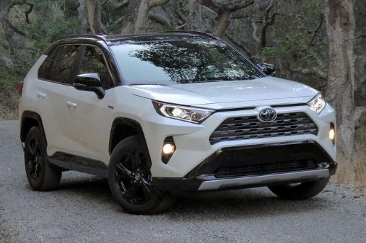 Toyota-RAV4-XSE-Hybrid-Contest