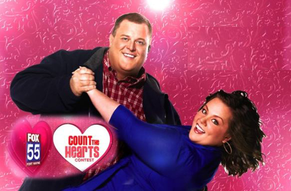 WFFT-Count-The-Hearts-Contest