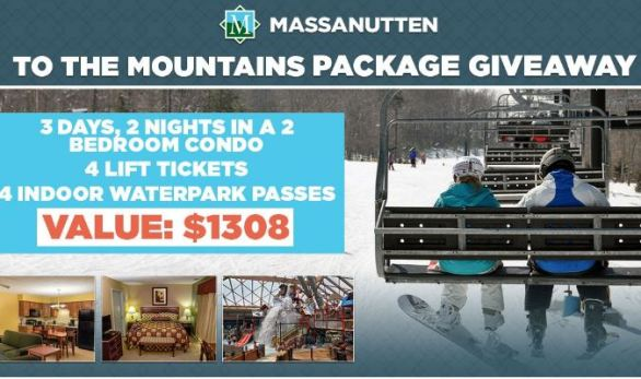 WTVR-Massanutten-To-The-Mountain-Contest