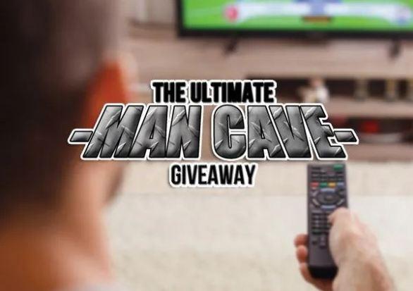 WWNYTV-Ultimate-Man-Cave-Contest