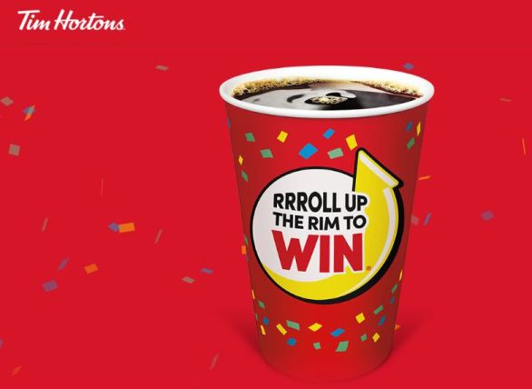 rolluptherimtowin-Sweepstakes