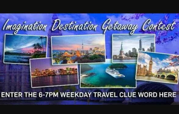 CTVWinnipeg-Imagination-Destination-Contest