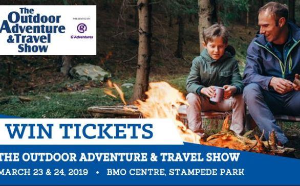 Country105-Calgary-Outdoor-Adventure-Contest