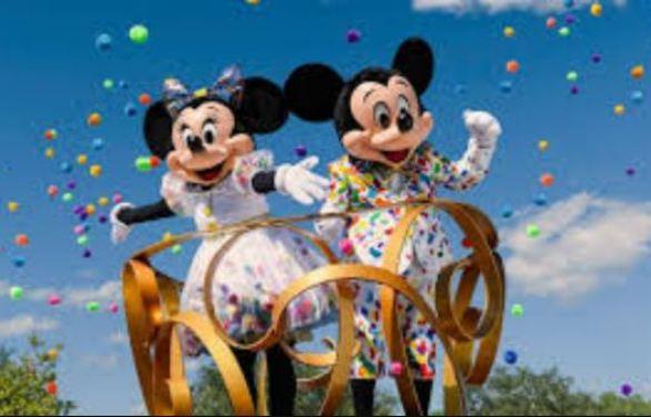 Disney-NMTE-Sweepstakes