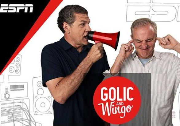 ESPN-Golic-and-Wingo-Contest