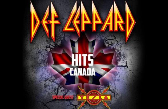 ETCanada-Def-Leppard-Contest
