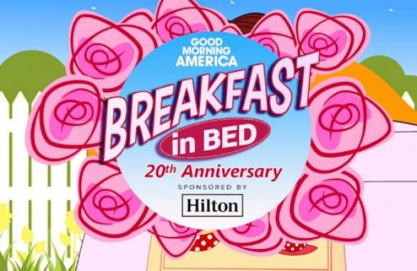 GMA-Breakfast-in-Bed-Contest