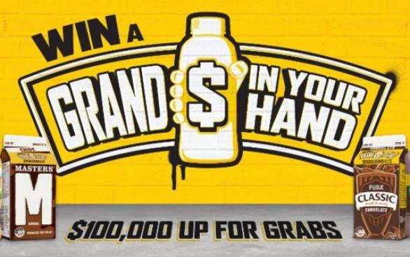 Grandinyourhand-Competition