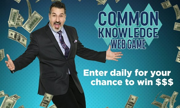 GSN-Common-Knowledge-Sweepstakes