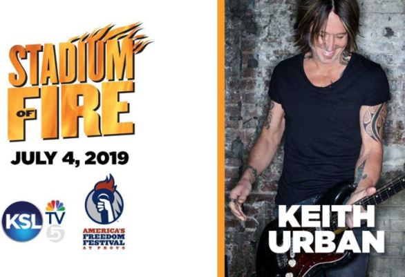 KSL-Keith-Urban-Contest
