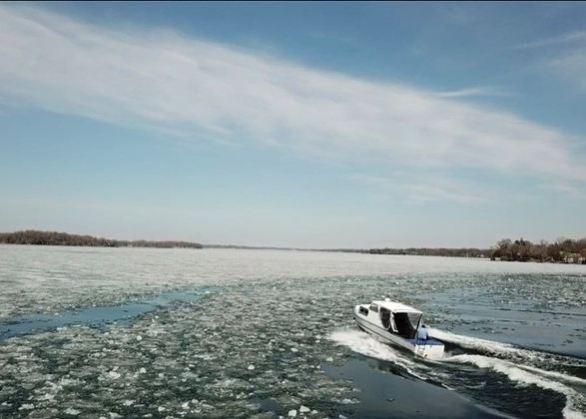 Kare11-Lake-Minnetonka-Ice-out-Contest