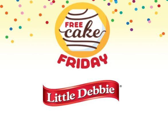 Littledebbie-Free-Cake-Fridays-Giveaway
