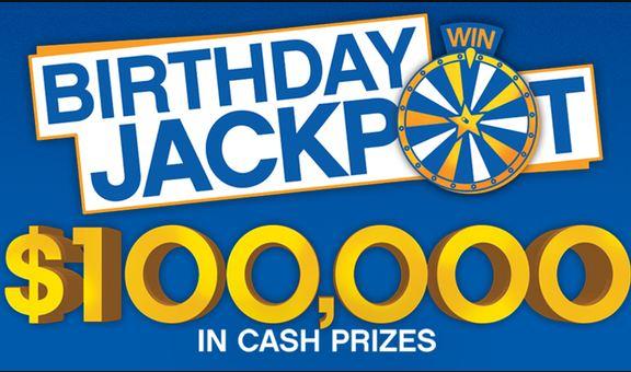 Majic100-Birthday-Jackpot-Contest