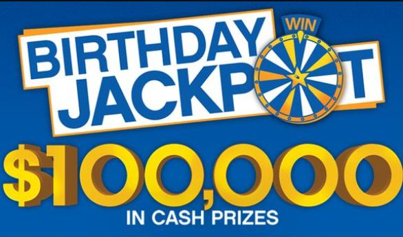 Majic100-Birthday-Jackpot-Contest