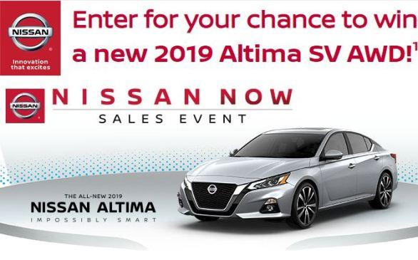 Nissansweeps-com