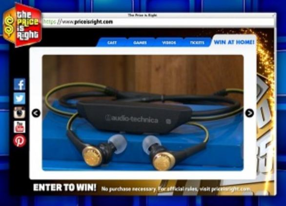 Priceisright-Earbud-Giveaway