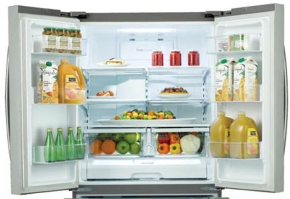 PrizeGrab-Samsung-French-Door-Refrigerator-Sweepstakes